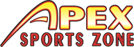 Apex Sports Zone