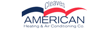 Cleaves American Heating and Air