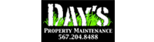 Days Property Maintenance