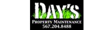 Days Property Maintenance