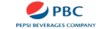 Pepsi Brewing Company
