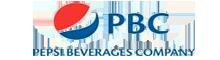 Pepsi Brewing Company